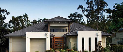 Geelong Roof Plumbers